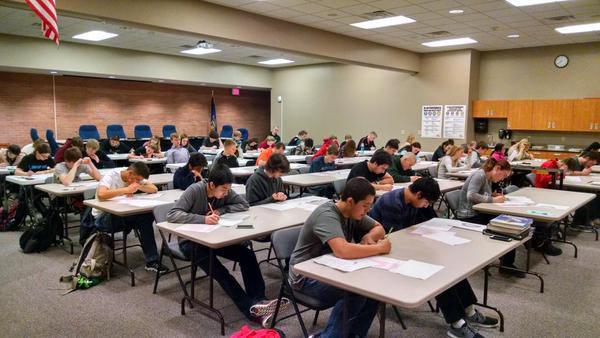 college strategies, tutoring