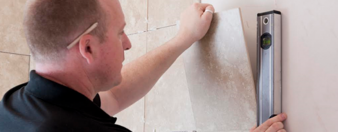 Choose a Bathroom Remodeling Contractor