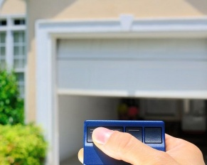 How to Make The Home More Secure