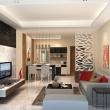 Modern Living Room Design Trends 2018