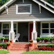 Trends in Exterior Design 2018