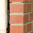 The Benefits of Masonry for The Exterior of The Home