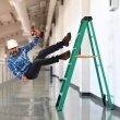 What is OSHA and How Does It Affect the Workplace?