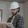 Top Websites for Listing Your Contractor Business in 2021