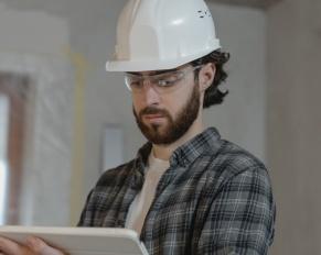 Contractor Marketing Websites
